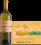 La Fuga - Chardonnay DOP