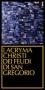 Lacryma Christi del Vesuvio DOC