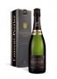 Laurant Perrier - Champagne Vintage Millesimé Astucciato