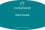 Ramusa - Rosato Sicilia IGP