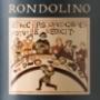 Rondolino - Vernaccia di S. Gimignano d.o.c.g.