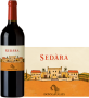 Sedàra - Sicilia IGT