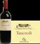 Tancredi - Rosso DOC