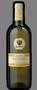 Pinot Bianco - Trentino DOC