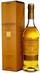 Whisky Glenmorangie 10 Years Old