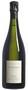 Prévost - Champagne La Closerie Les Béguines Extra Brut
